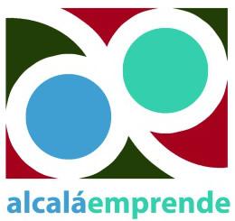 Alcalá Emprende